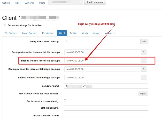 UrBackup - Keeps your data safe - Mozilla Firefox