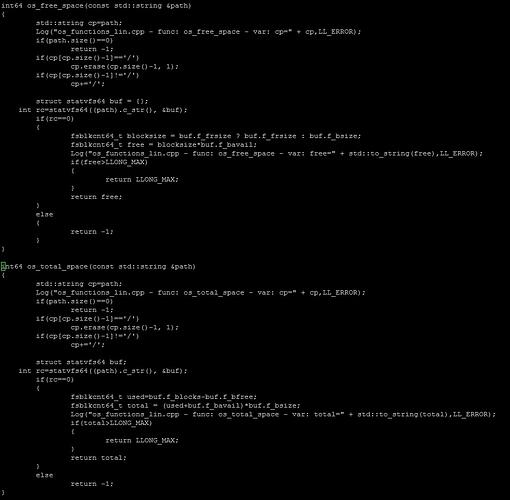 os_lin_func_bug