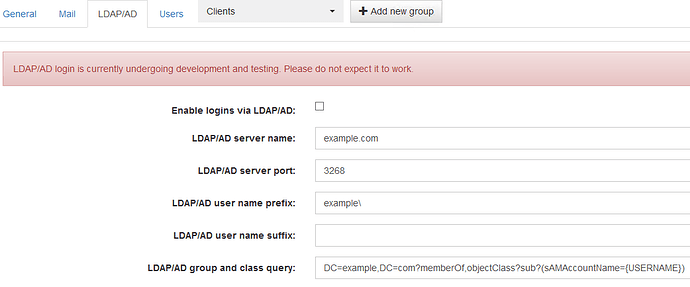 urBackup%20LDAP%20settings