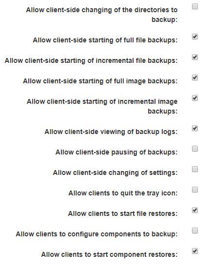 Client_Permissions