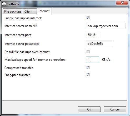 settings-internet