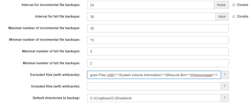 ub_filesettings