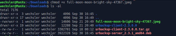 Screenshot_2018-09-30_17-08-13