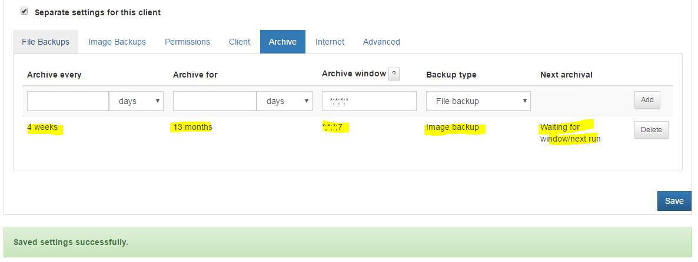 UrBackup Server 2 1 6 beta - Testing - UrBackup - Discourse