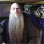 Avatar for Bearded_Blunder